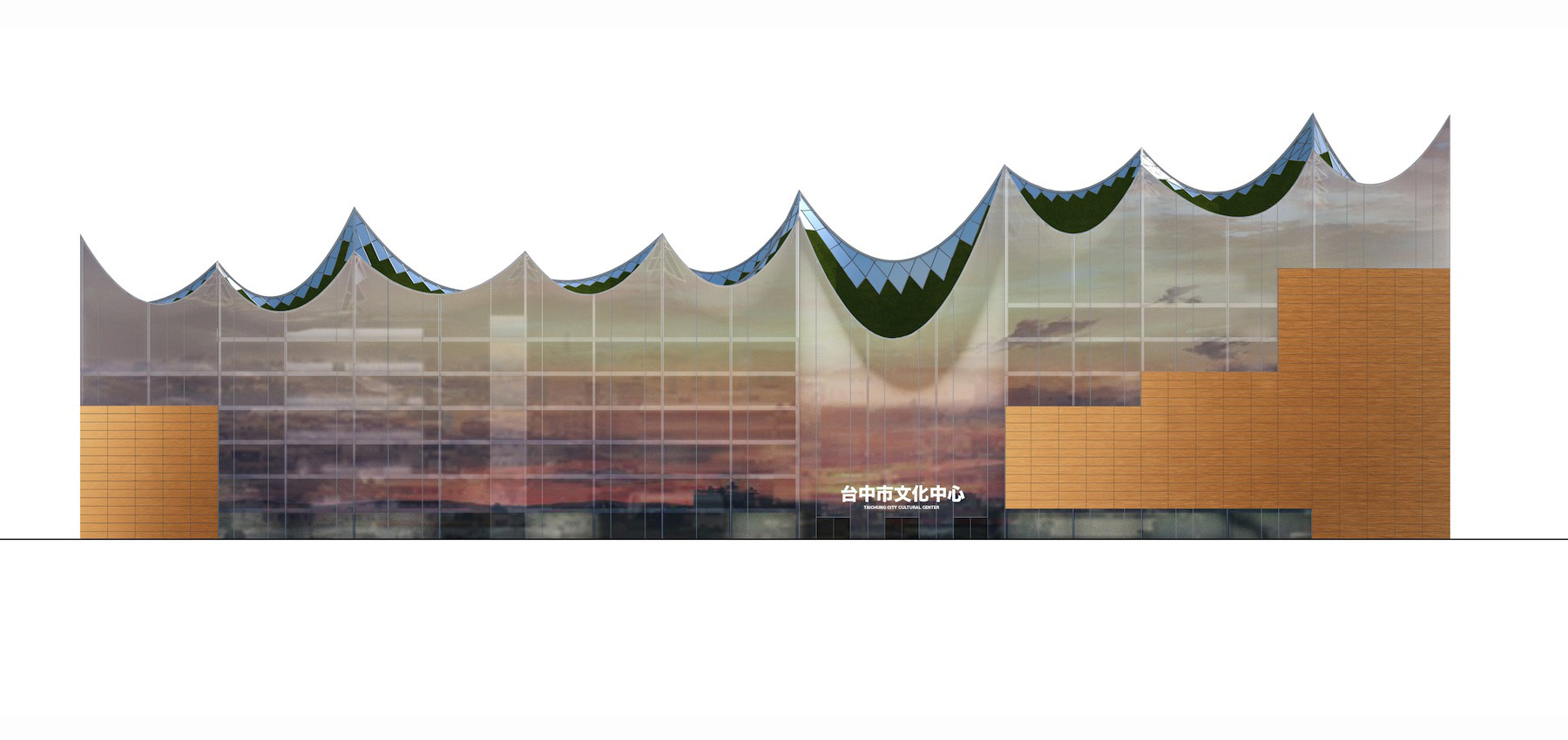 singularq-architecture-lab-arquitectura-concurso