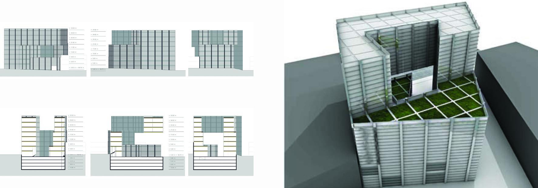 singularq-architecture-lab-arquitectura