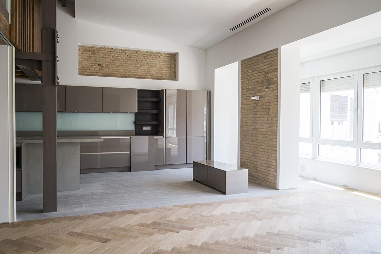 singularq-architecture-lab-arquitectura-casa-mar
