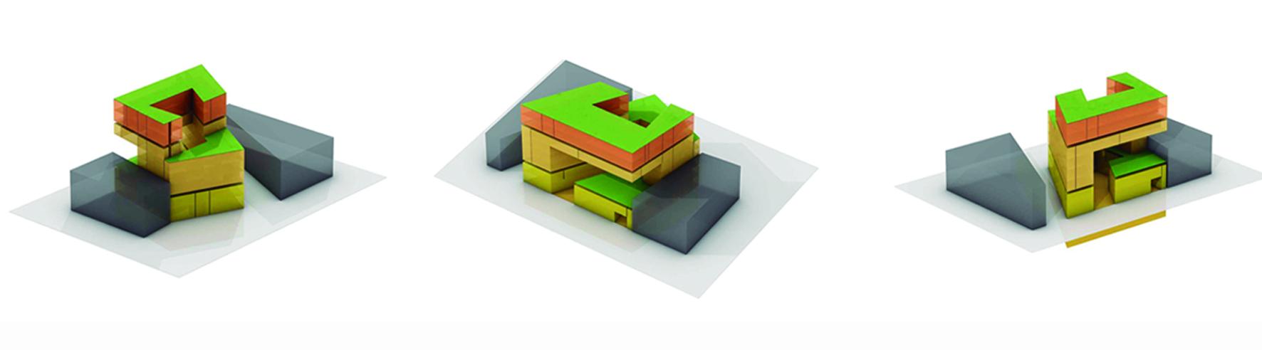 singularq-architecture-lab-arquitectura-valencia