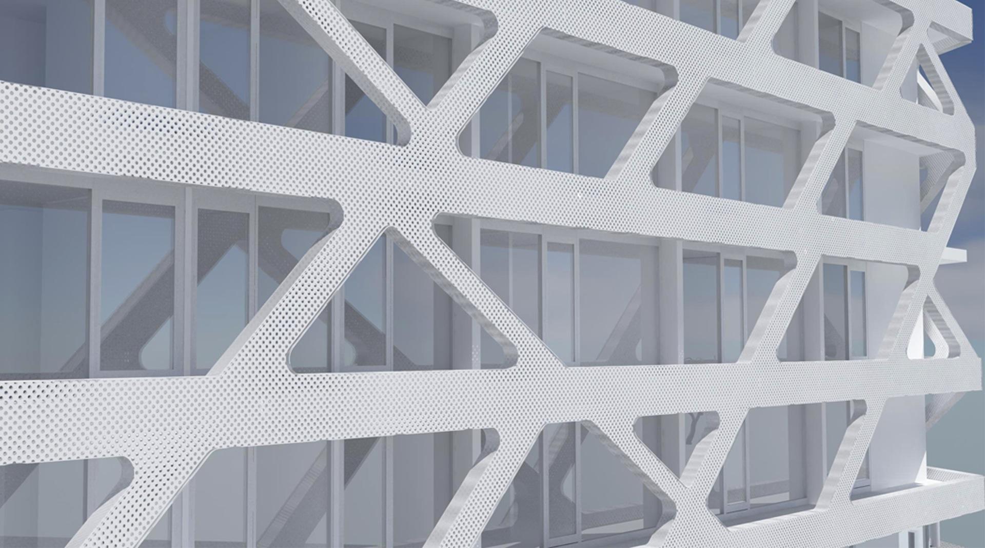 singularq-architecture-lab-arquitectura-viviendas