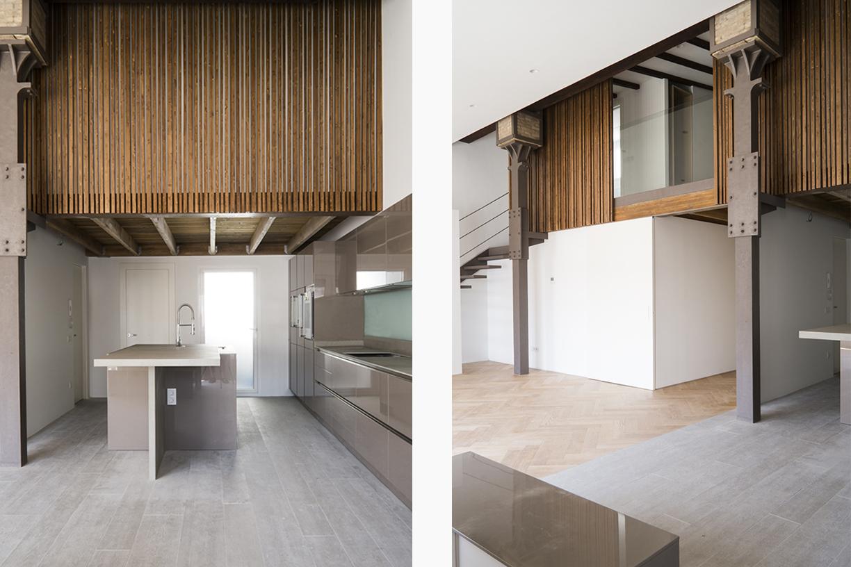 singularq-architecture-lab-casa-mar-arquitectura