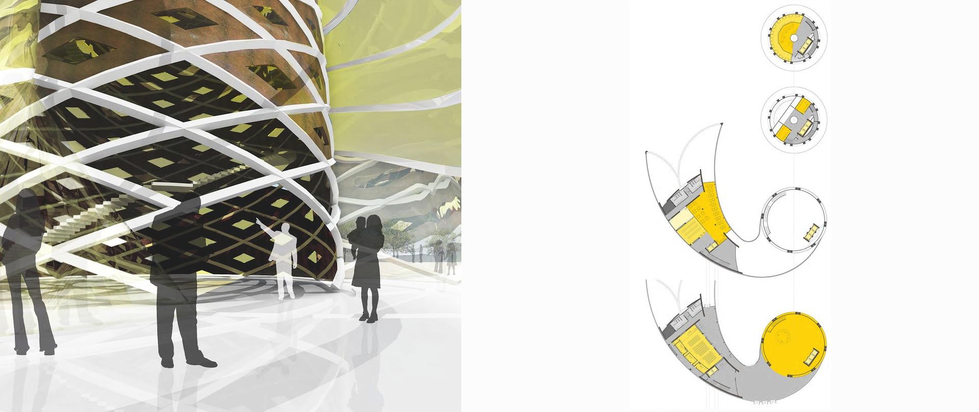 singularq-architecture-lab-concurso-arquitectura