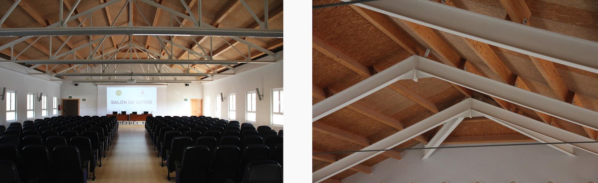 singularq-architecture-lab-cise-valencia-arquitectura