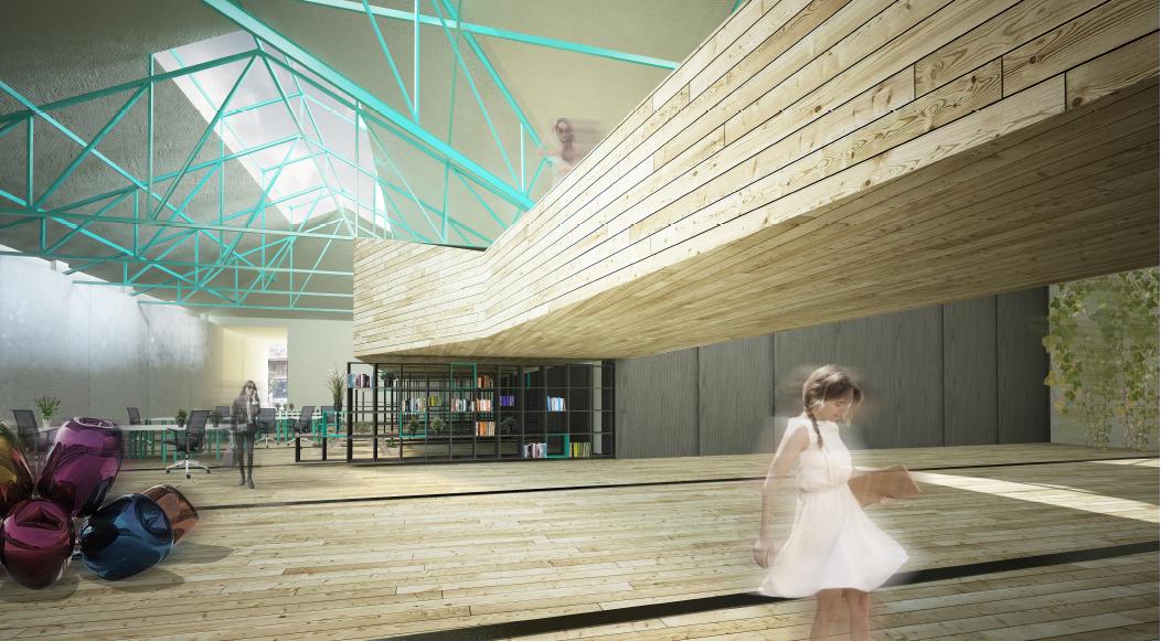 singularq-architecture-lab-arquitectura-biodiversidad