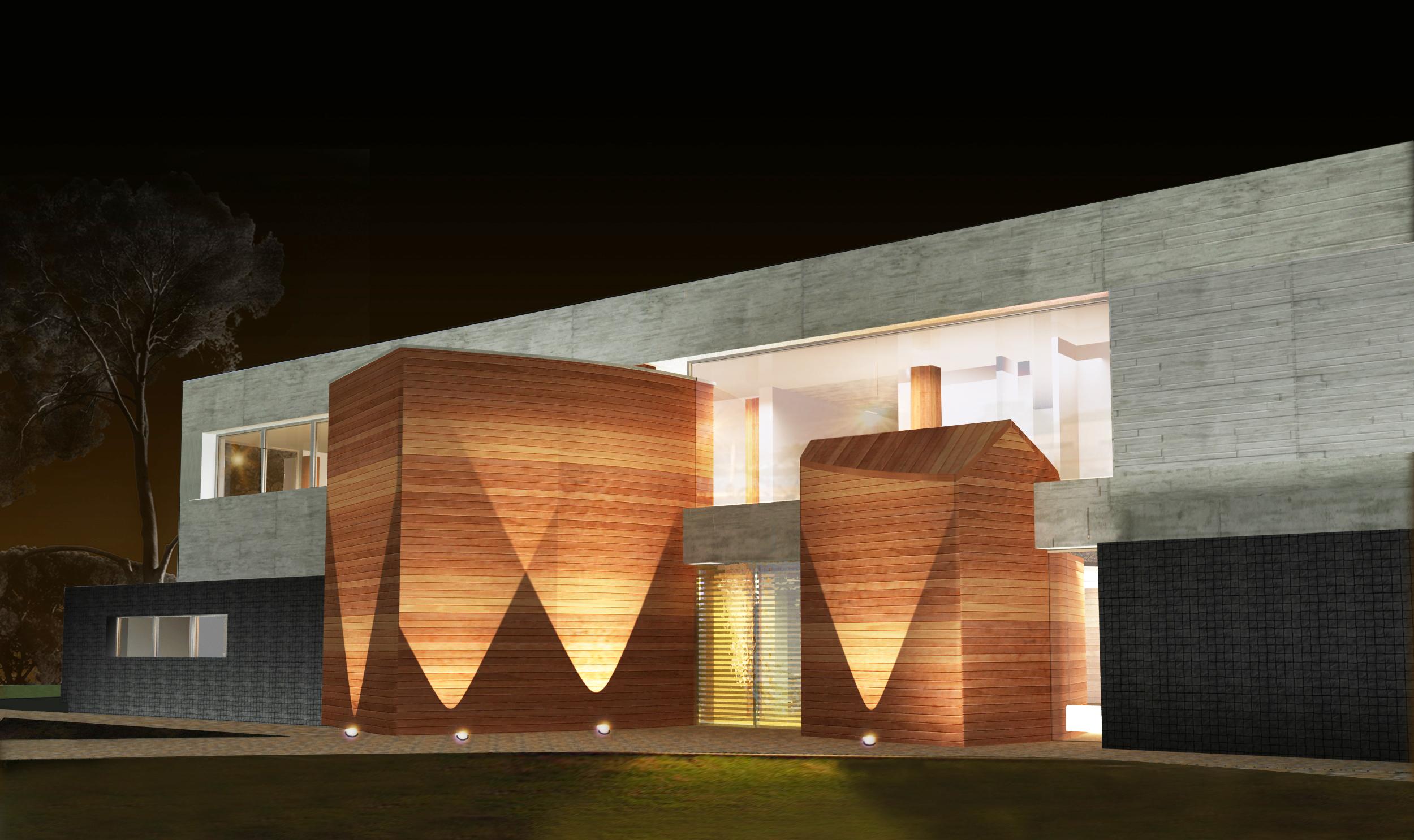 singularq-architecture-lab-arquitectura-unifamiliar