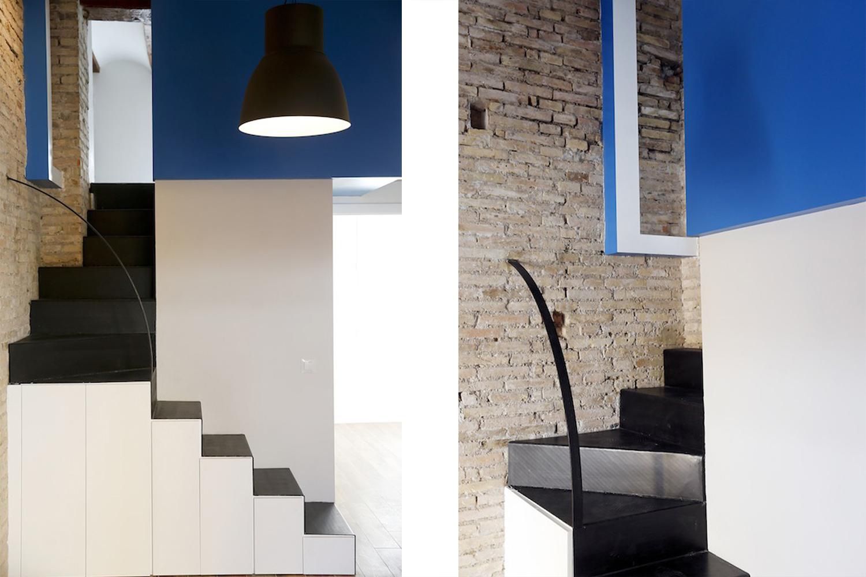 singularq-architecture-lab-arquitectura-vivienda