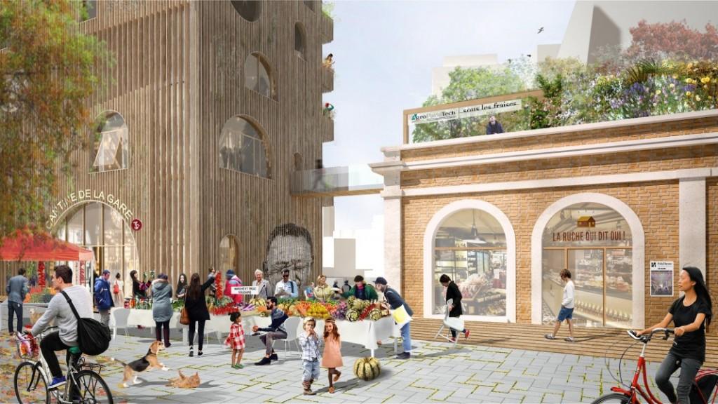 galerie_transformer_le_quotidien_economie_circulaire_recyclage_troc_marche_solidaire_3353b