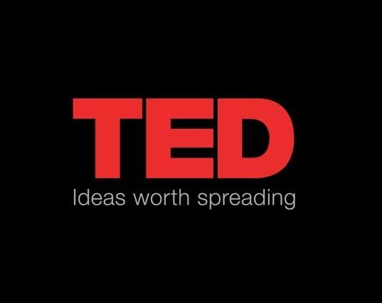 TED Talks que no te puedes perder