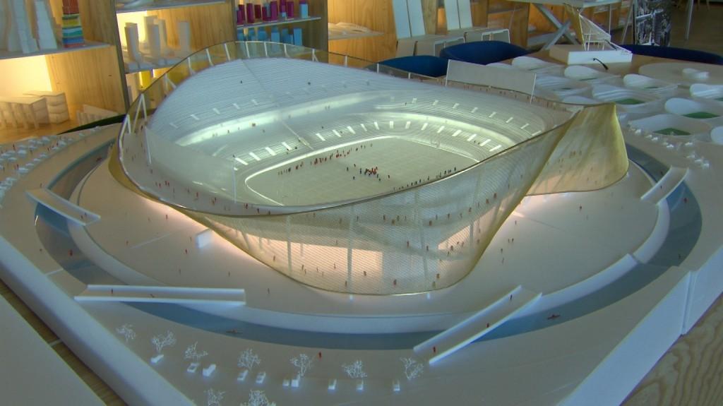 Redskins_Stadium