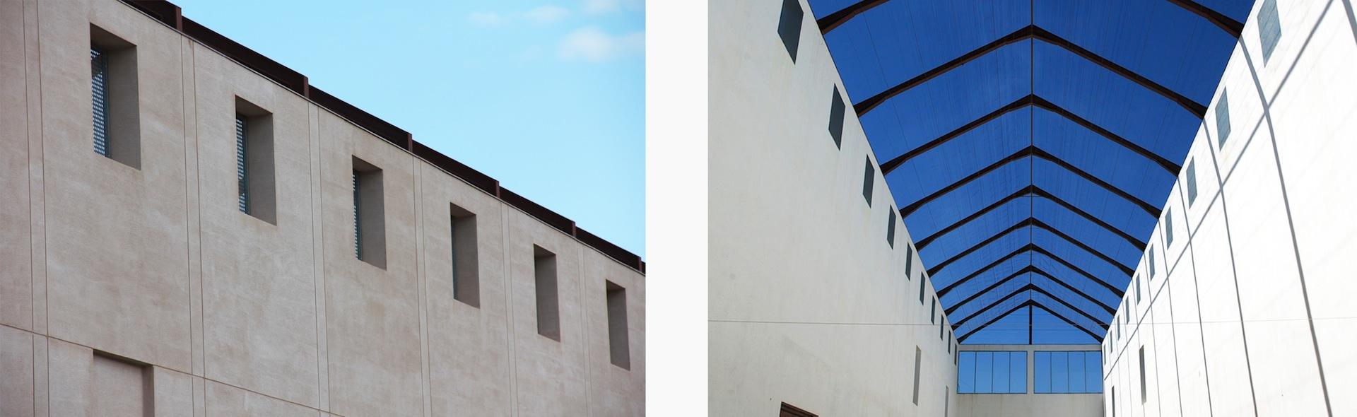 singularq-architecture-lab-arquitecture-pelota-valenciana