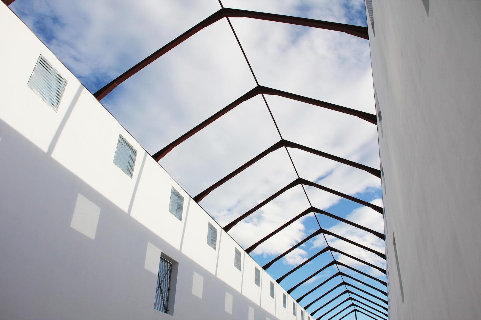 singularq-architecture-lab-arquitectura-pelota-valenciana