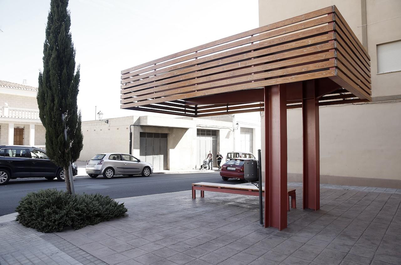 singularq-architecture-lab-faura-arquitectura-bus