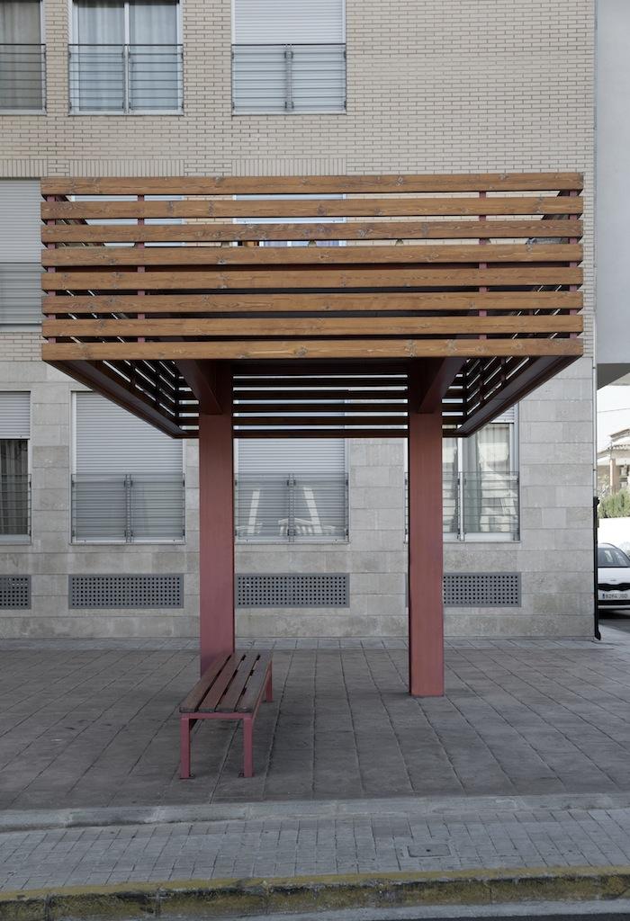 singularq-architecture-lab-bus-arquitectura-faura