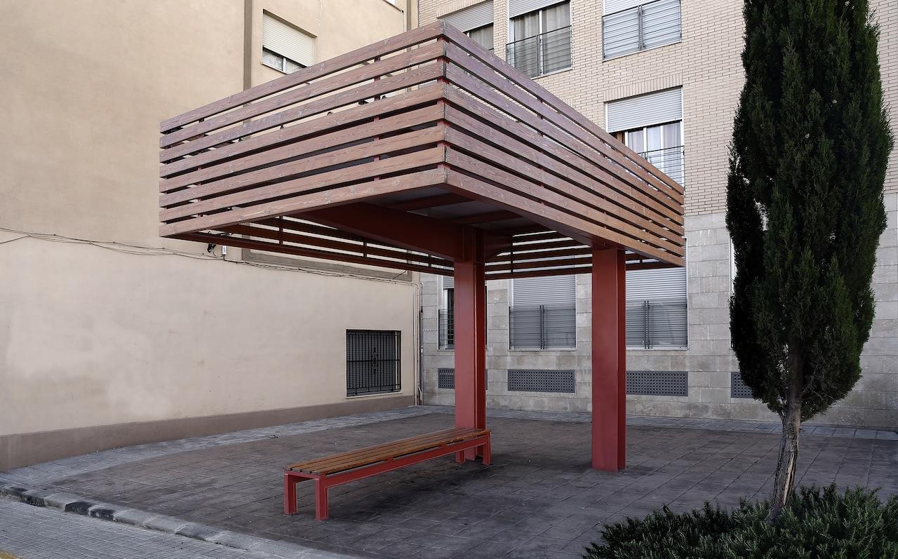 singularq-architecture-lab-bus-faura-arquitectura