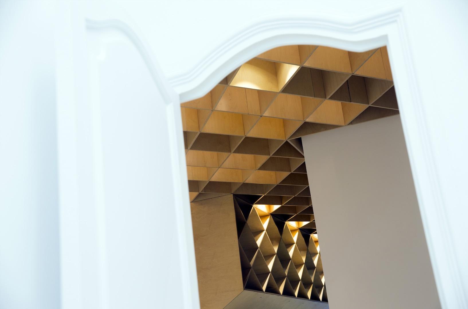singularq-architecture-lab-oficina