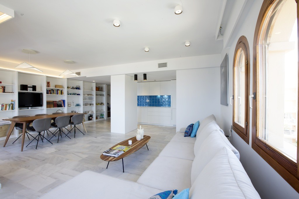 singularq-architecture-lab