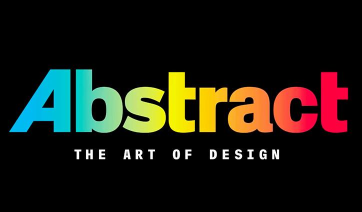 La nueva serie de Netflix sobre diseño y arquitectura