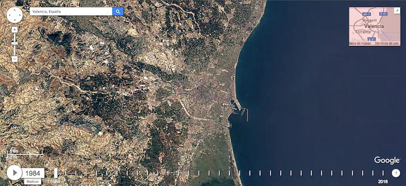 Captura de pantalla 2017-01-30 a la(s) 13.05.11
