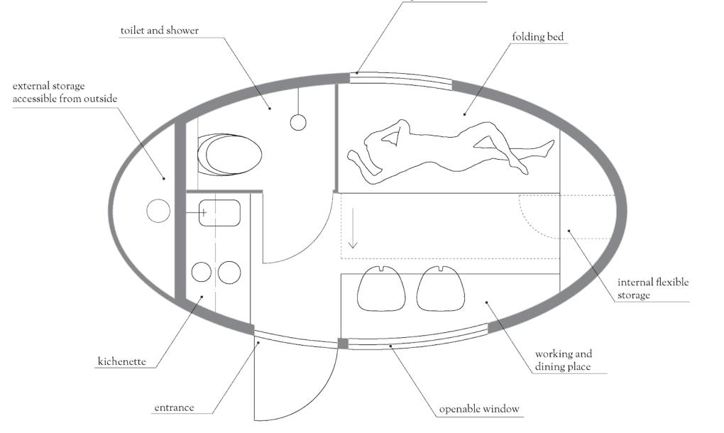 ecocapsule8
