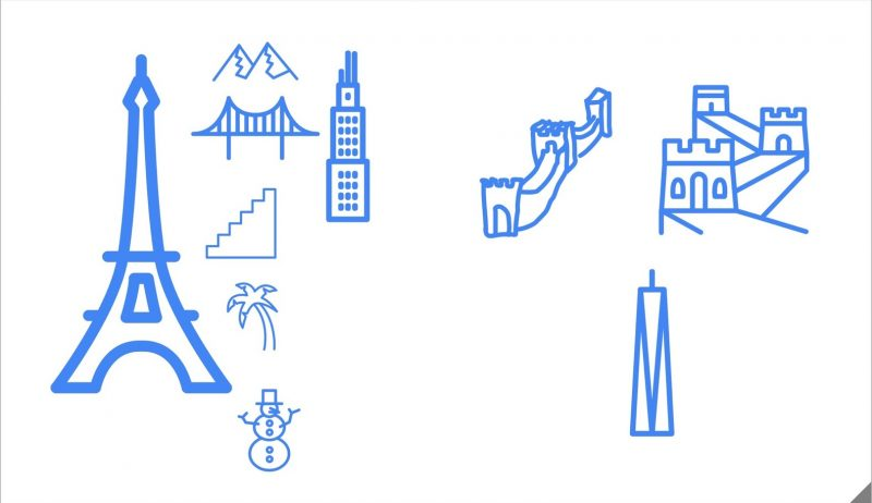 Google Autodraw, la herramienta que corrige tus dibujos.