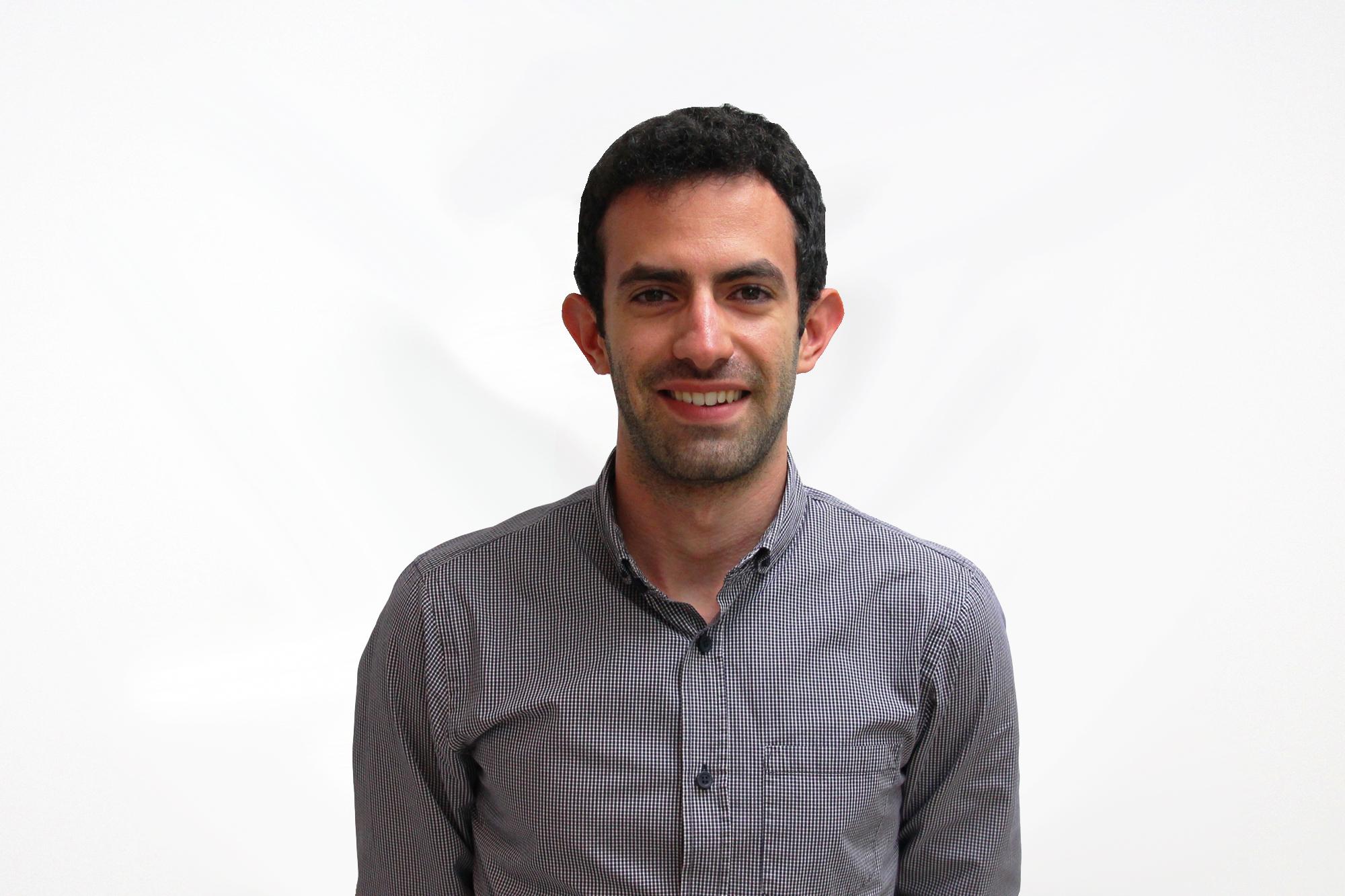 Carlos Benetó
